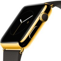 Apple opens app submissions for Apple Watch, releases developer guidelines