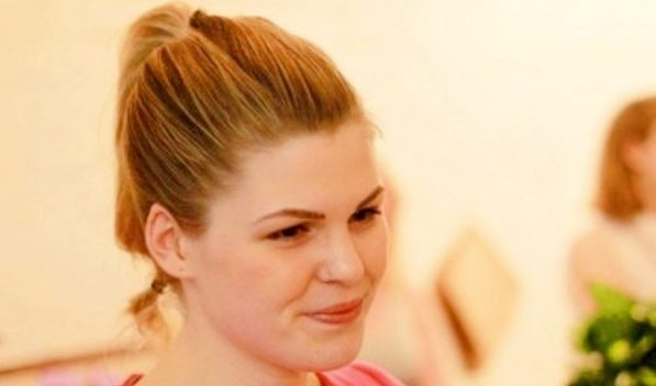"""None of it is true"": Wellness blogger Belle Gibson admits she never had cancer"