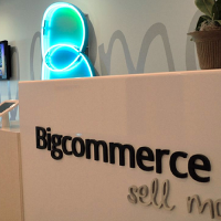 Zing! Bigcommerce makes its first acquisition