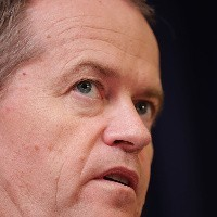 Bill Shorten's $14 billion plan for a super tax on the rich: Could it work?