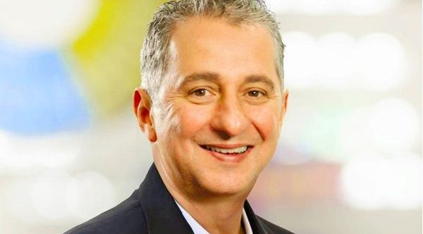 """Kmart is a 'bottom of the food chain' business"": Kmart boss Guy Russo tells it as it is"