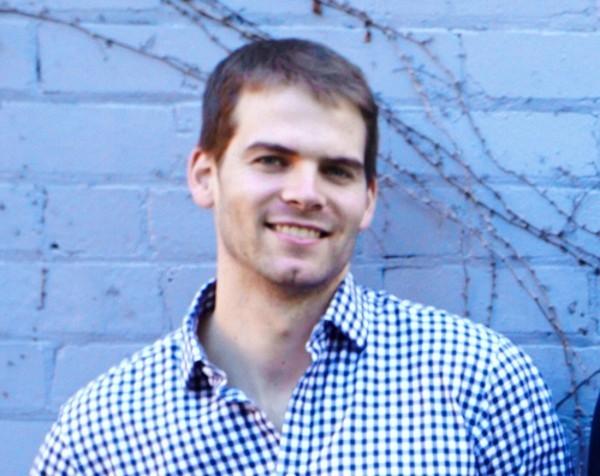 Shark Tank judge Steve Baxter in online spat with tech investor