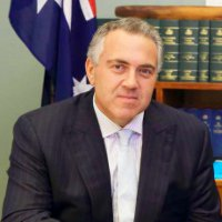 Budget 2015: Small business tax cut to be funded by dumped paid parental leave scheme; Hockey doesn't mind if the states revive old taxes