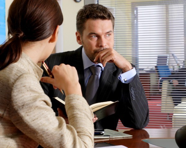 Six effective ways to have that difficult conversation at work