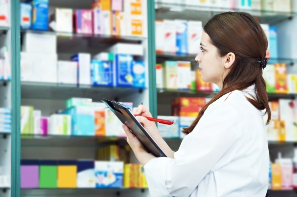 Pharmacy Guild raises fears for independent pharmacies as Harper Review backs deregulation