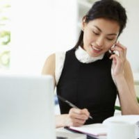 Five tips to ramp up out-of-office productivity