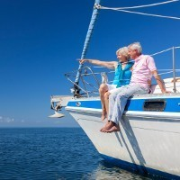 Why you need $2 million for your retirement