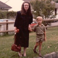 Five business lessons my mother taught me