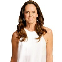"""Rip us off"": Shark Tank judge Janine Allis' unconventional advice for franchisors"
