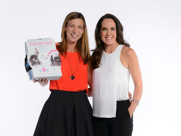 Shark Tank judge Janine Allis: the key to success in business and life is how you think