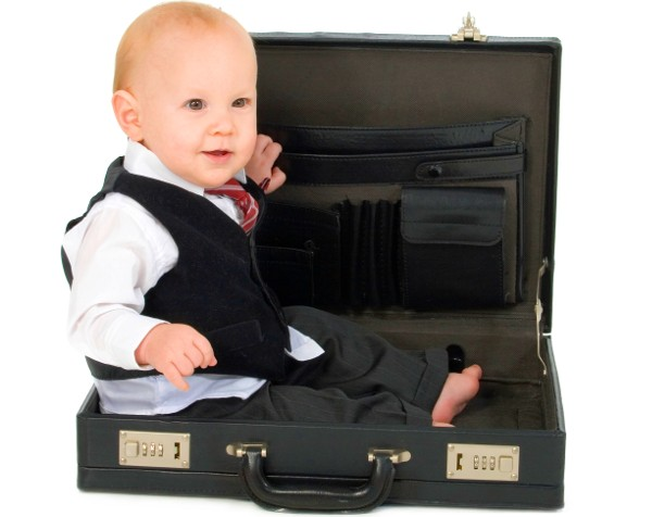 Top salespeople: Are they born or made?
