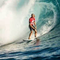 "Billabong signs omni-channel deal to protect it from the ""little companies"""
