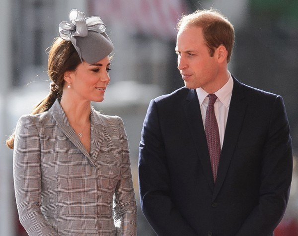 Brands jump on the #RoyalBaby bandwagon: How to get real-time marketing right