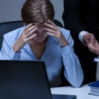 Eight steps to stamp out unconscious bullying in your workplace