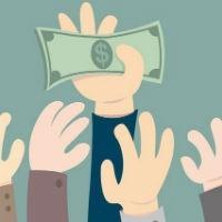 SmartCompany Survey: The Budget Cash Splash