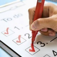 Top four legal tips for starting a business