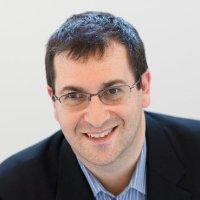 Entrepreneur Dave Goldberg dies suddenly