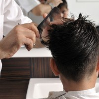 Businessman faces court after being accused of underpaying hairdressers nearly $40,000