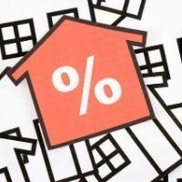 RBA adopts optimistic tone and abandons easing bias: Bill Evans