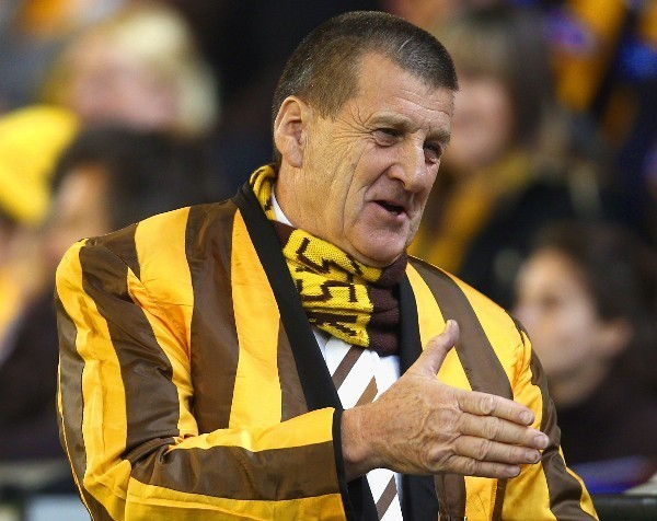 """Jeff Kennett helps Coles refund hundreds of suppliers millions of dollars """"It's been a very expensive determination for Coles"""""""