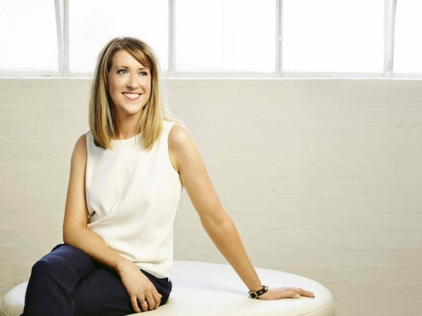 Adore Beauty founder Kate Morris: Why I sold a 25% stake in my $10 million business to Woolworths