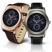 Can LG's Watch Urbane compete with the Apple Watch: Gadget Watch