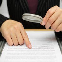 Manager sacked for forging document wins $17,000 compo in unfair dismissal claim