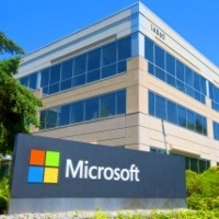 Microsoft and NetSuite integrate