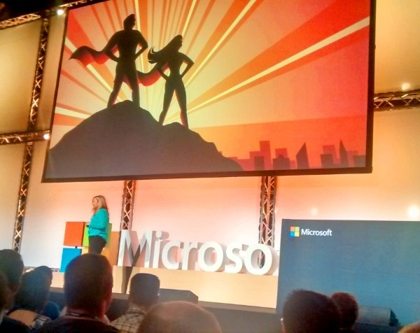 Microsoft improves integration between Outlook and OneDrive for Business