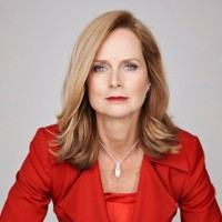 Shark Tank judge Naomi Simson's one tip for e-commerce success