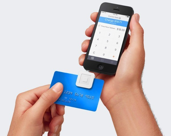 Square opens Australian headquarters as mobile payments competition intensifies