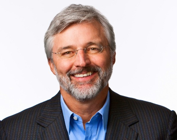 NetSuite chief executive Zach Nelson: My Best Tech