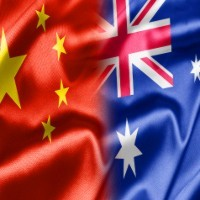 Australia the loser in China Free Trade Agreement: analysis