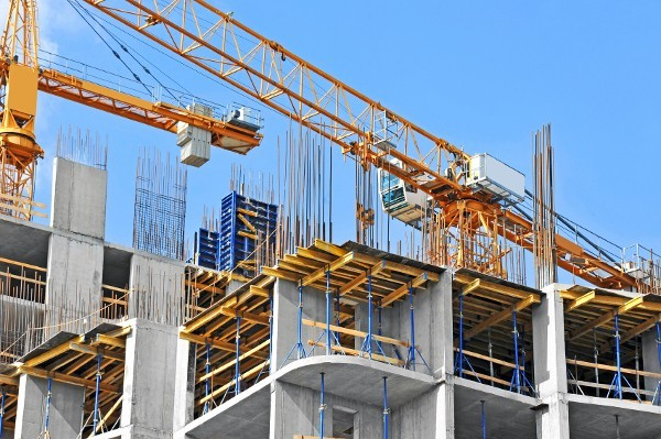Is illegal phoenix activity rife among construction companies?