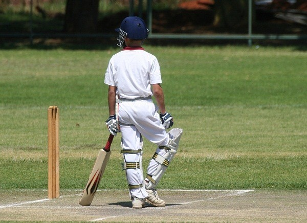 Fair Work rules no-ball on Isuzu dismissal: Sales manager who ditched work for son's cricket match wins $7000 compensation