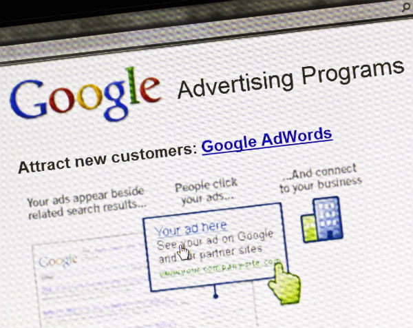 BT Super fined $20,400 over Google AdWords campaigns