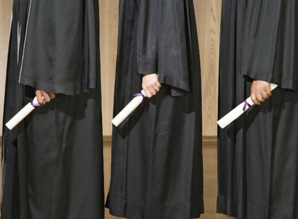 Why this company is charging graduates $22,000 for a job