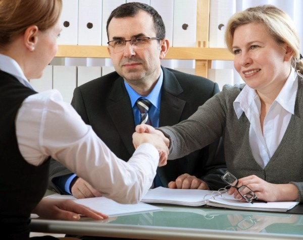 Beware of verbal contracts: The conversation that cost $350,000