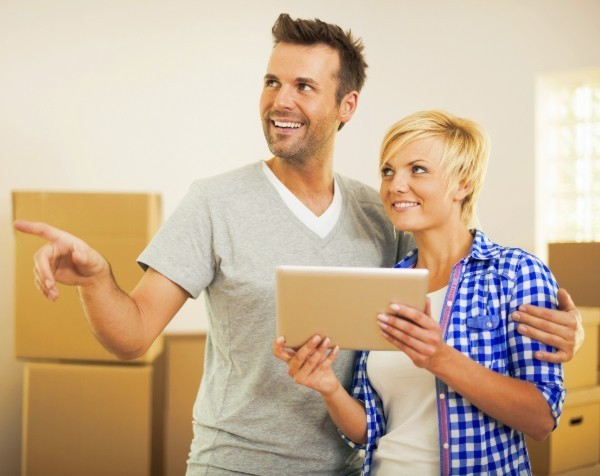 OECD warns of Australian sharp housing price correction