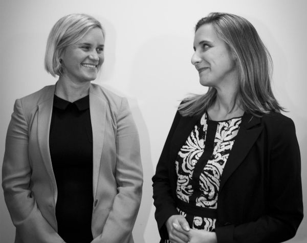 OpenAgent.com.au raises $6 million to capture more of Australia's property market
