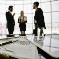 Middle management and millennials switching off at work: study