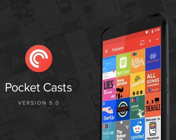 Australian app developer wins Google design award