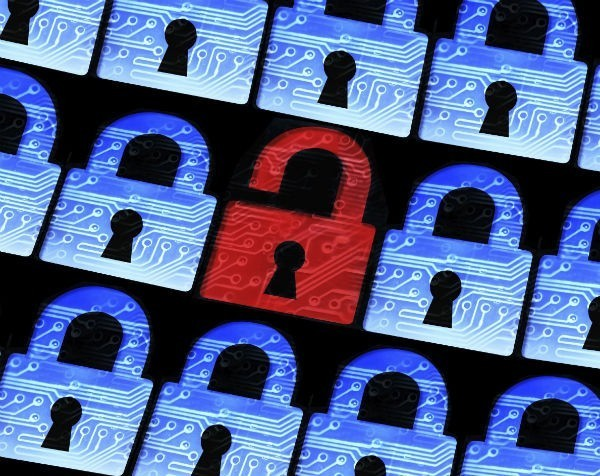 NIB leaks customer details: Four security lessons for your business
