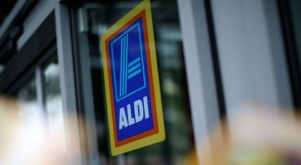 Aldi accused of offending Christians but advertising watchdog says swearing seagulls are OK