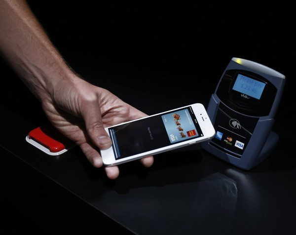 Mobile payments predicted to surge: Stripe