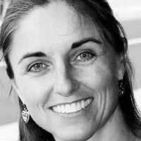 Springboard Enterprises Australia's accelerator program for female entrepreneurs launched – sexism still rife in startup ecosystem