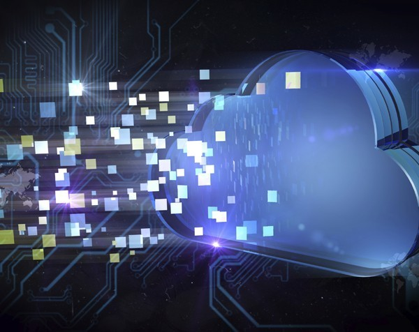 Six benefits of embracing the cloud in your business