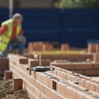 Queensland construction company Our Home Building Solutions falls into voluntary administration