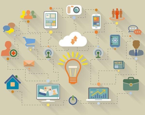 Top five challenges in digital marketing