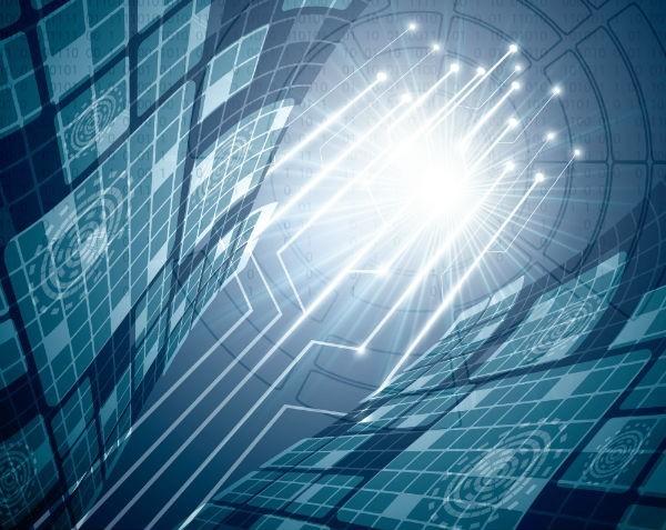 The seven innovation megatrends that Australia's prosperity depends on: CSIRO report